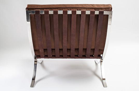 Bamberg mies chair4