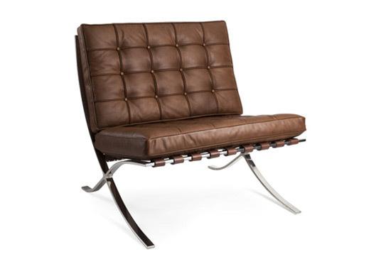 Bamberg mies chair5