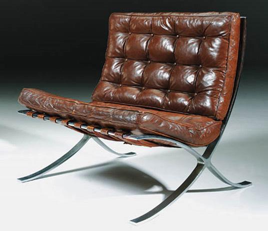 Bamberg mies chair8