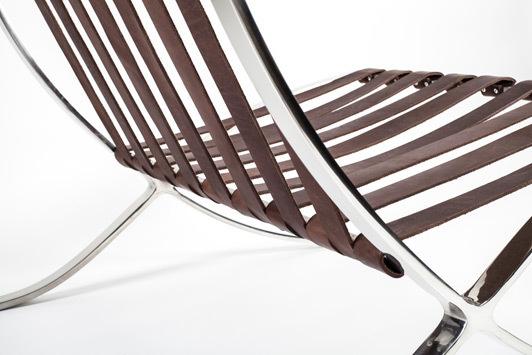 Barcelona chair england05