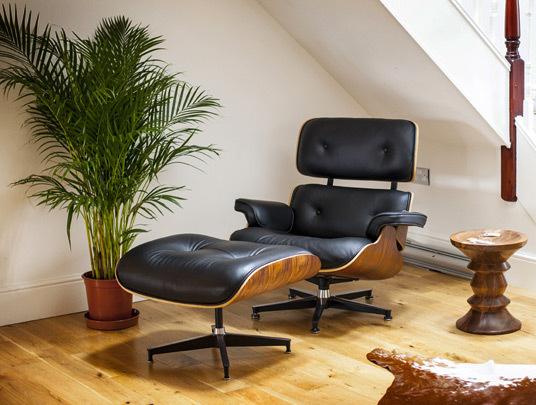 Cheshire furniture01