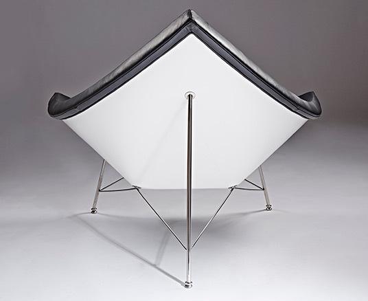 Coconut chair01