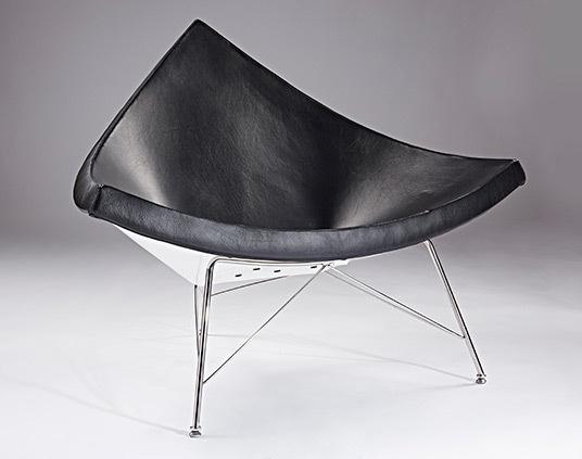Coconut chair03