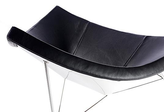 Coconut chair06