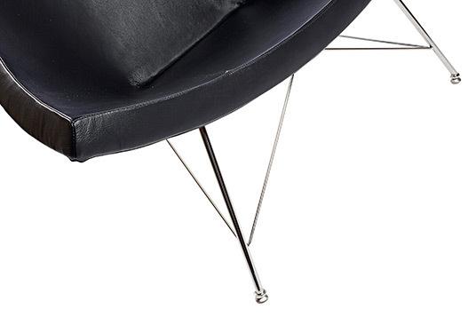 Coconut chair08