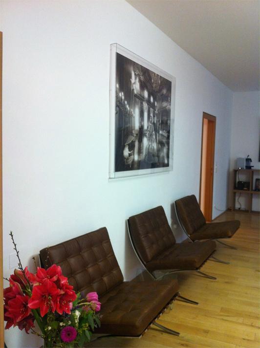 Contemporary furniture02