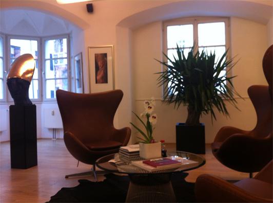 Contemporary furniture03