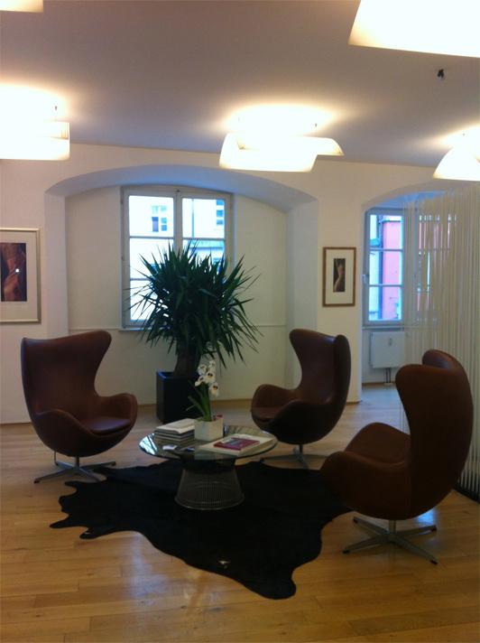 Contemporary furniture04