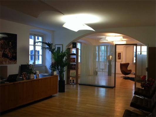 Contemporary furniture05