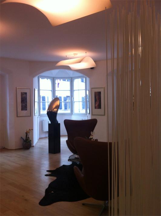 Contemporary furniture07
