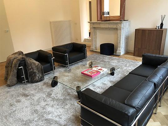 Corbusier furniture 01
