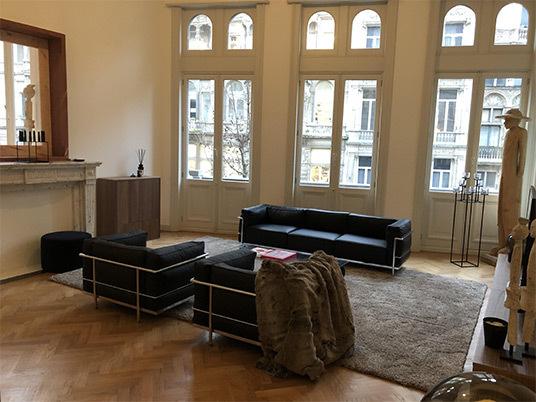 Corbusier furniture 02