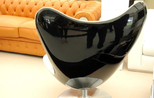 Design weekend conran chair