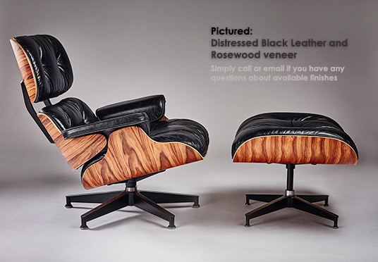 Distressed eames 002