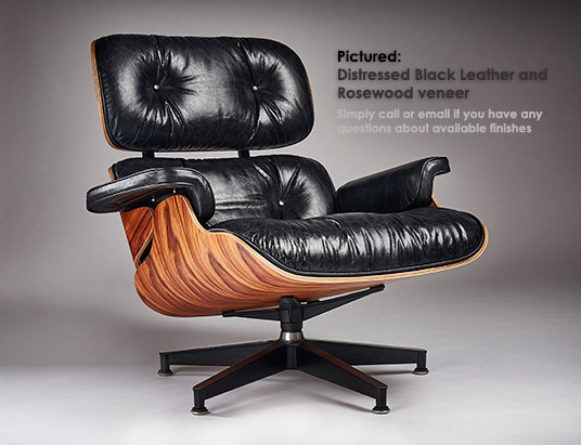 Distressed eames 005
