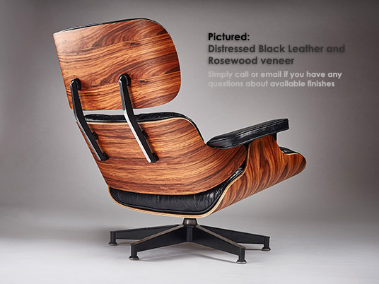 Distressed eames 008