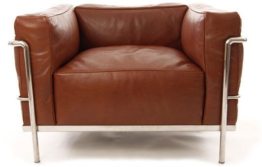 Down cushion lc3