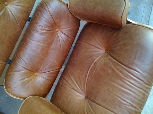 Eames antique001