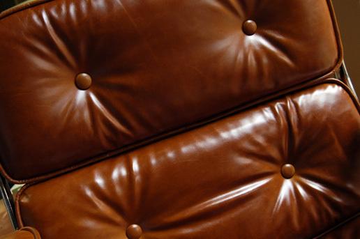 Eames lobby chair1
