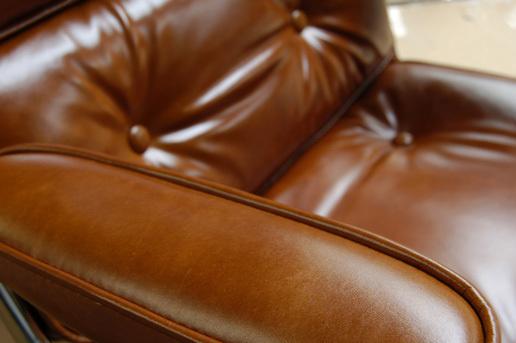 Eames lobby chair2