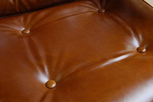 Eames lobby chair4
