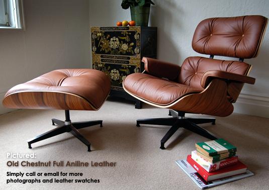 Eames lounger chestnut01