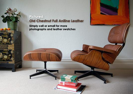 Eames lounger chestnut02