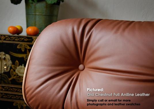 Eames lounger chestnut04