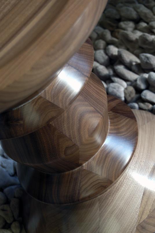 Eames walnut stool news03