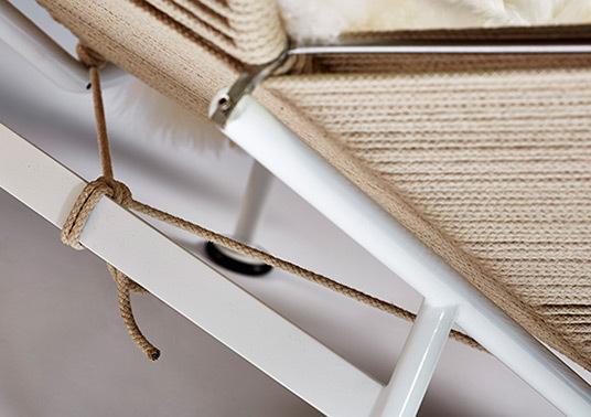 Flag halyard chair02