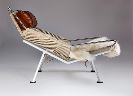 Flag halyard chair03