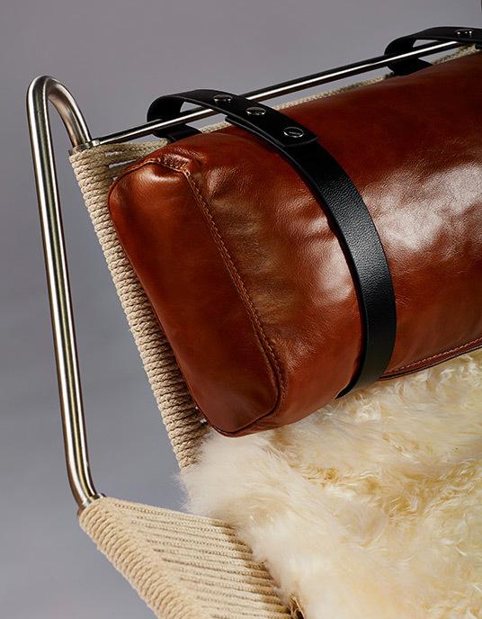 Flag halyard chair06