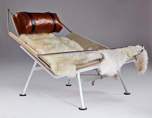 Flag halyard chair09