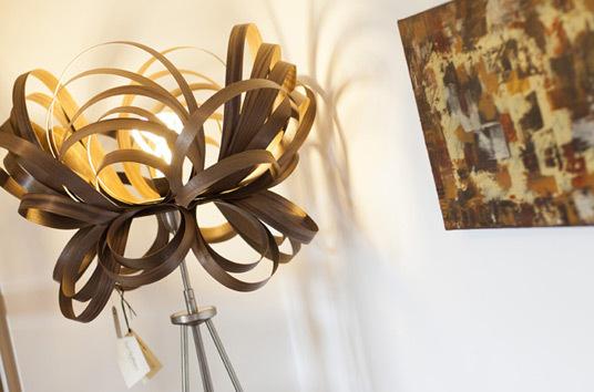 Furniture contemporary knutsford