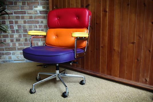Lobby colour001