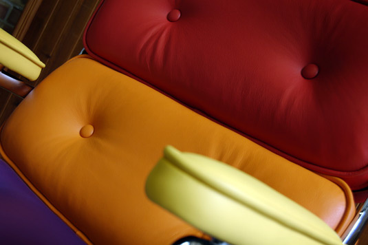 Lobby colour003