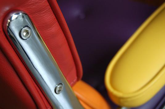 Lobby colour005