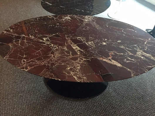 Marble tulip tables 05