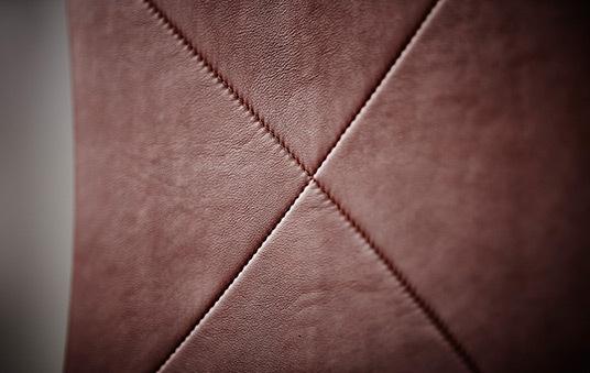 Pk22 chair rust 04