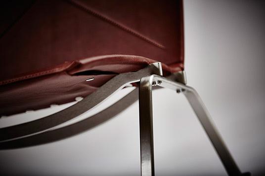 Pk22 chair rust 05