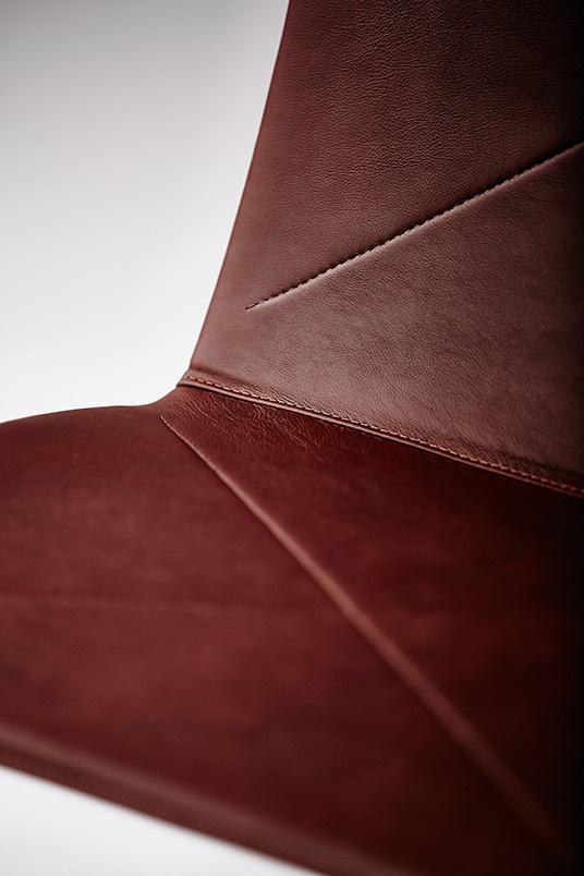 Pk22 chair rust 07