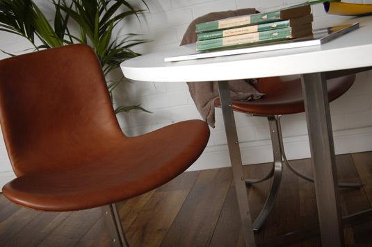 Pk9 dining chair 01