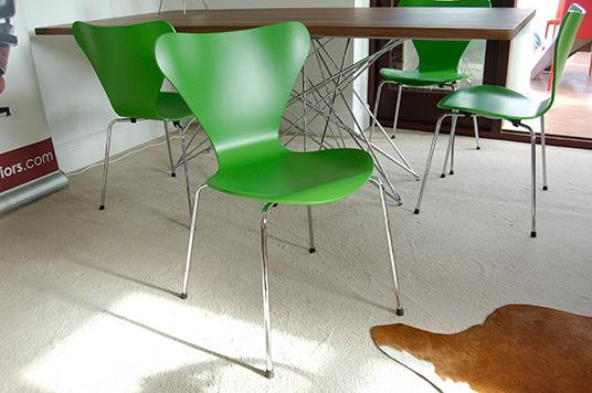 Series 7 chair news2
