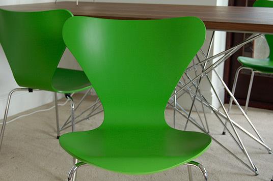 Series 7 chair news3