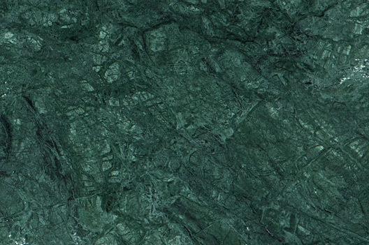 Verde guatemala green marble