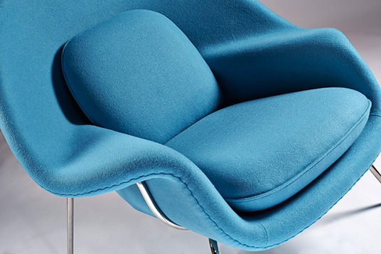 Womb chair103