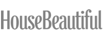 Housebeautiful logo
