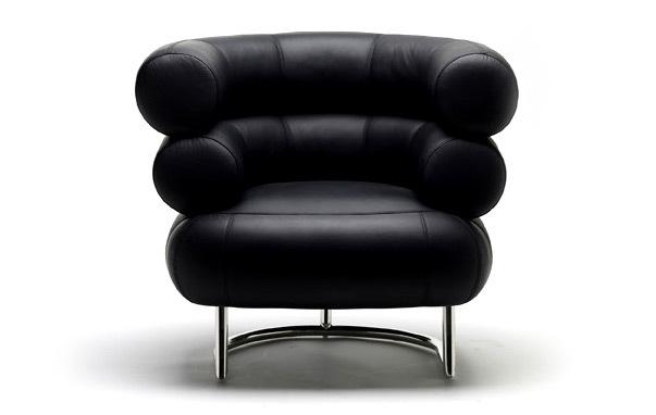 Bibendum chair 001Bibendum Chair