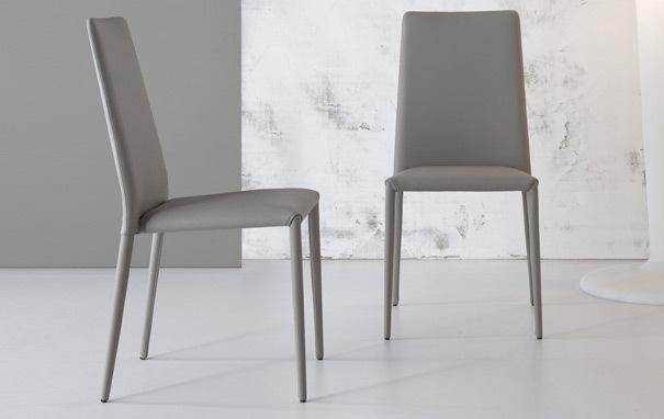 Photograph of Bonaldo Eral Dining Chair