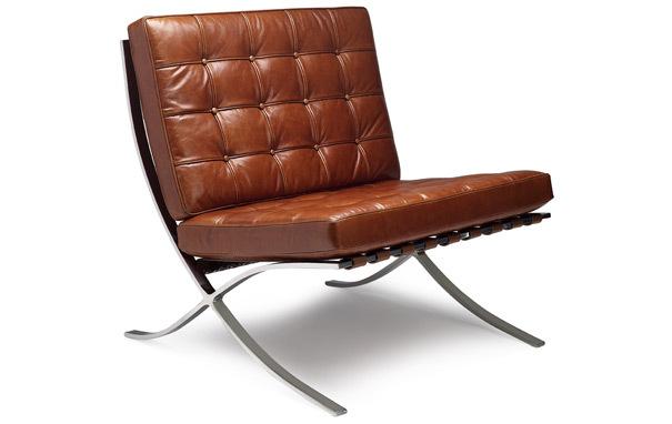 Buy barcelona chair vintageBarcelona Chair